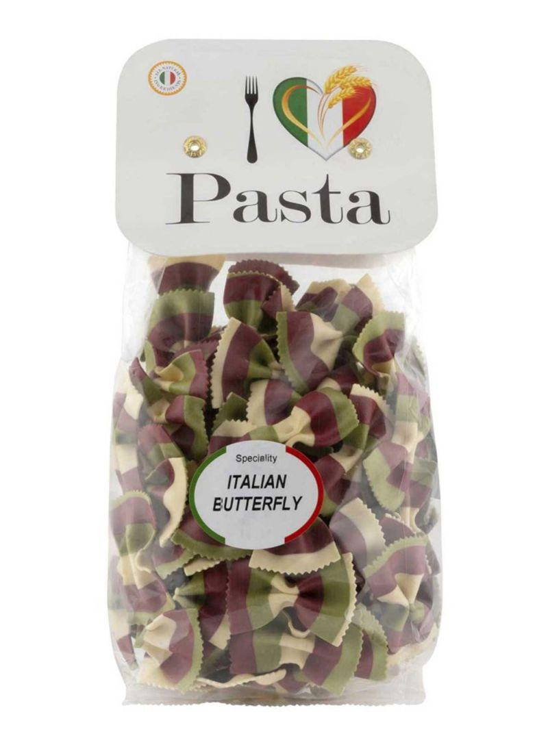 Butterfly Pasta 250 g