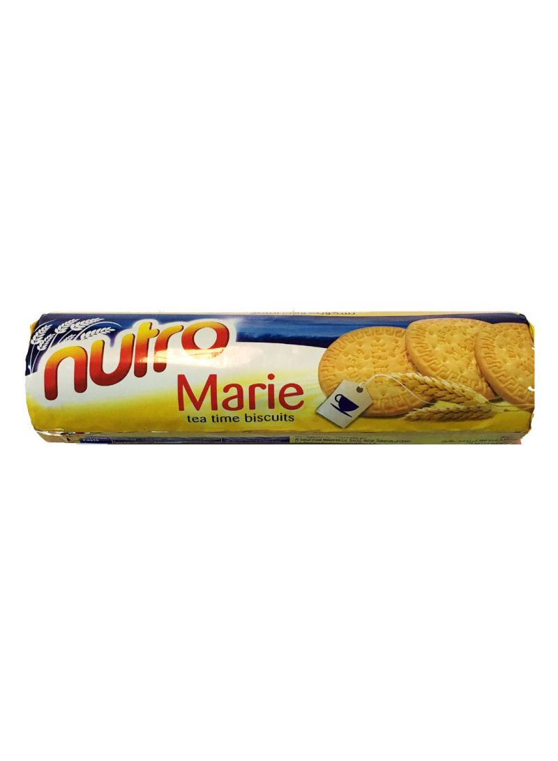Marie Teatime Biscuits 200 g