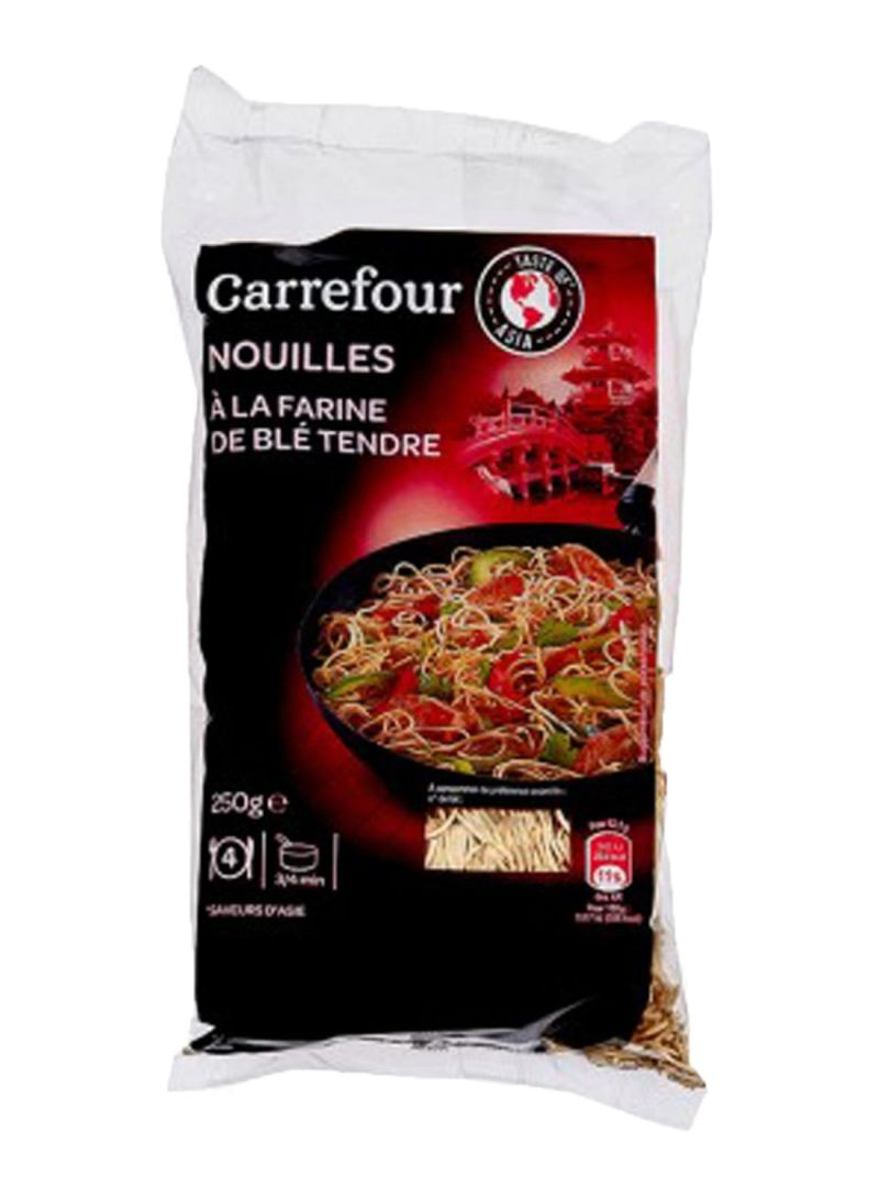 Chinese Noodles 250 g