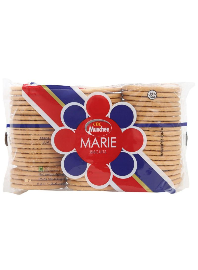 Marie Biscuits 400 g