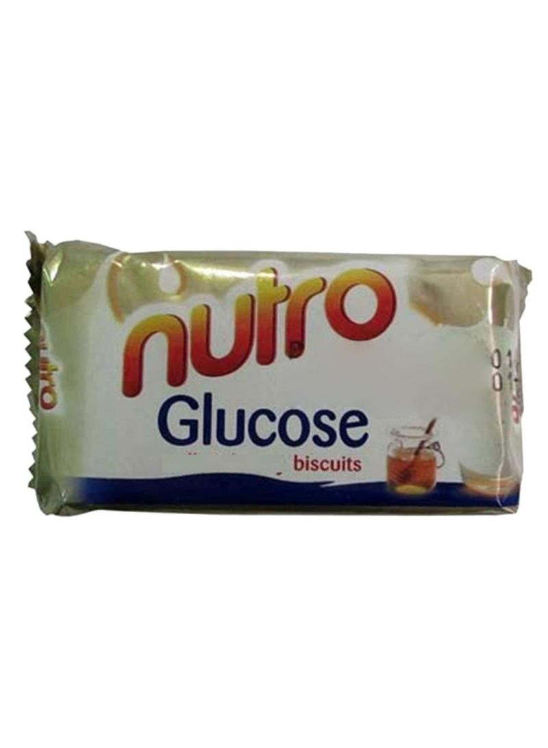 Glucose Biscuits 50 g
