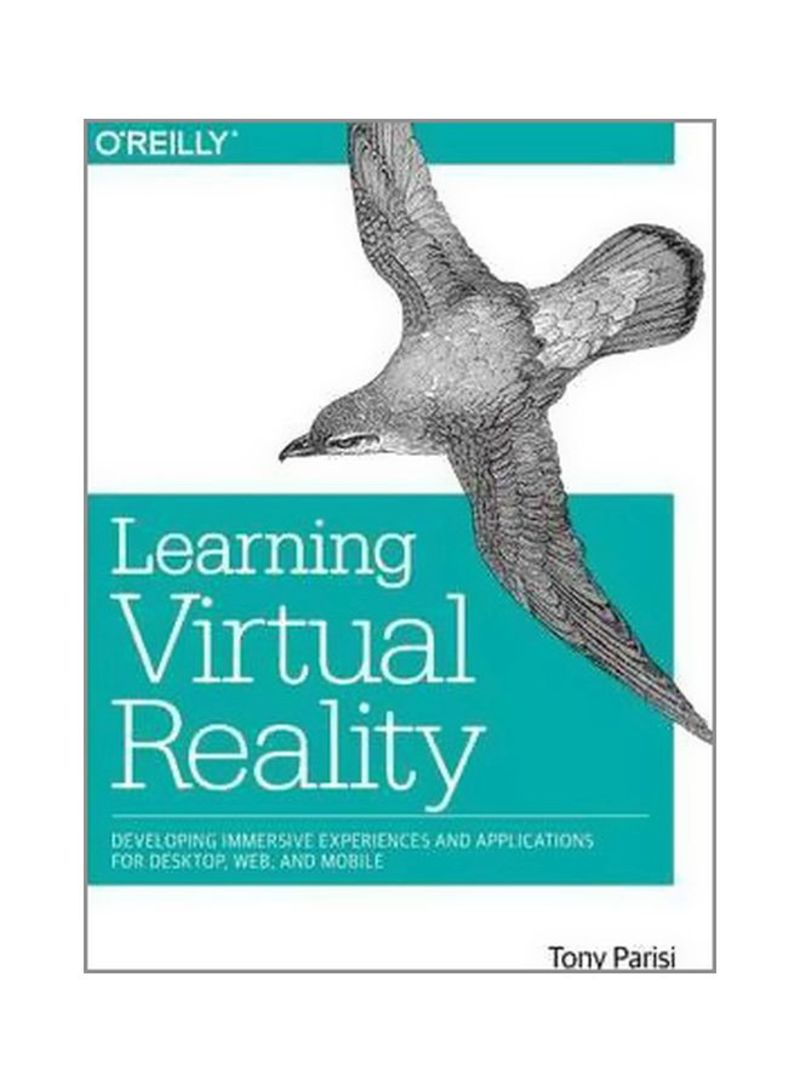 Learning Virtual Reality Paperback