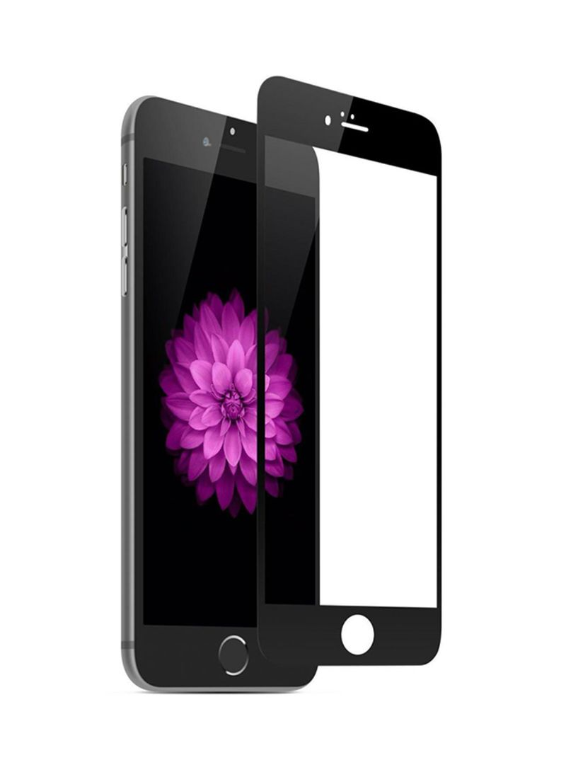 Screen Protector For Apple iPhone 7 Clear