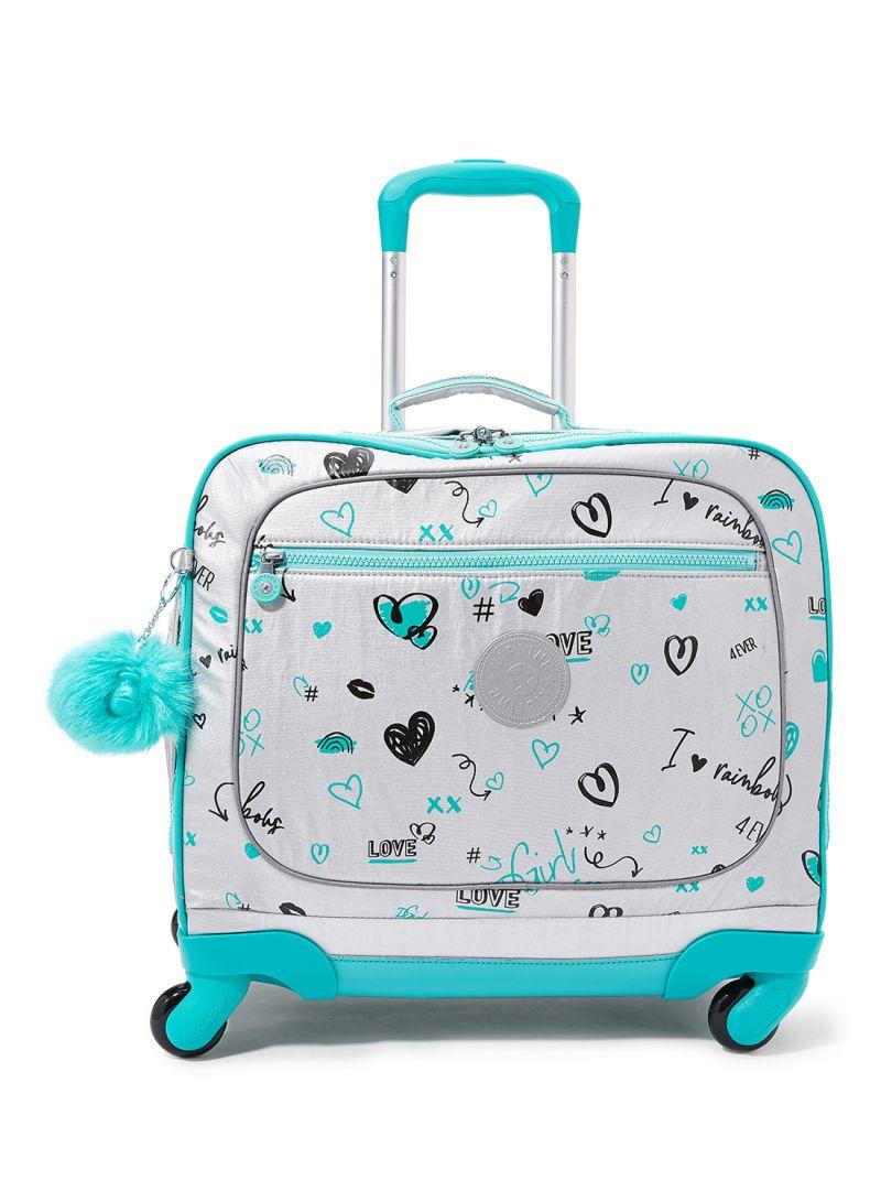 Manary Luggage Trolley
