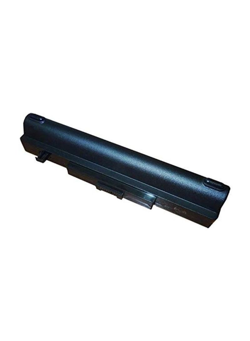 Replacement Battery For HP Notebook X360NP03XL/NP03XL Black 5200 mAh