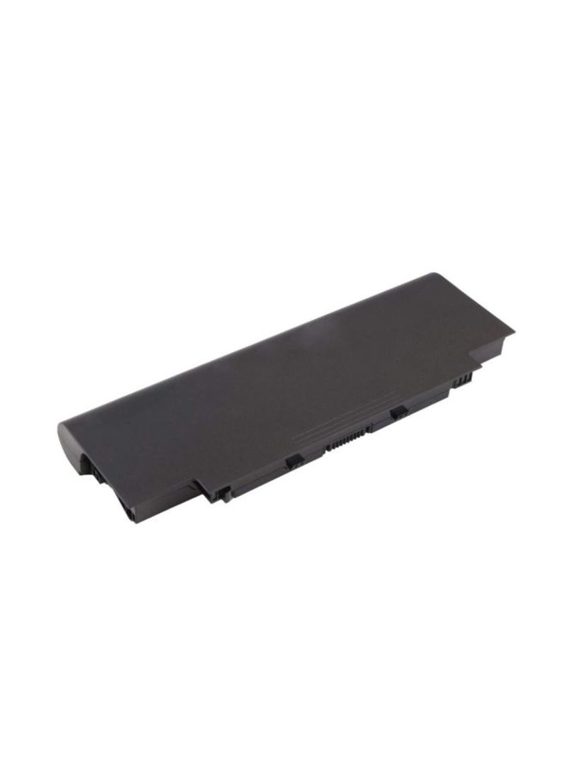 Replacement Battery For Dell Vostro 3550 Black