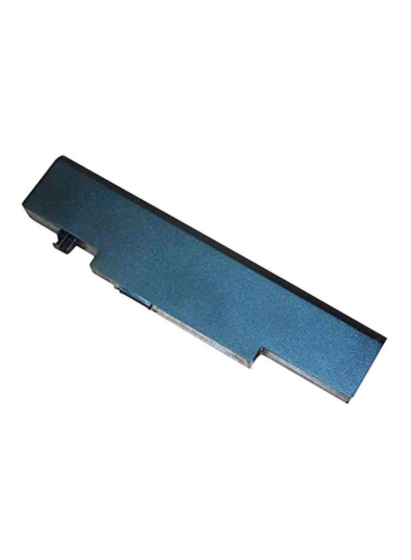 Replacement Laptop Battery For Lenovo Ideapad Black