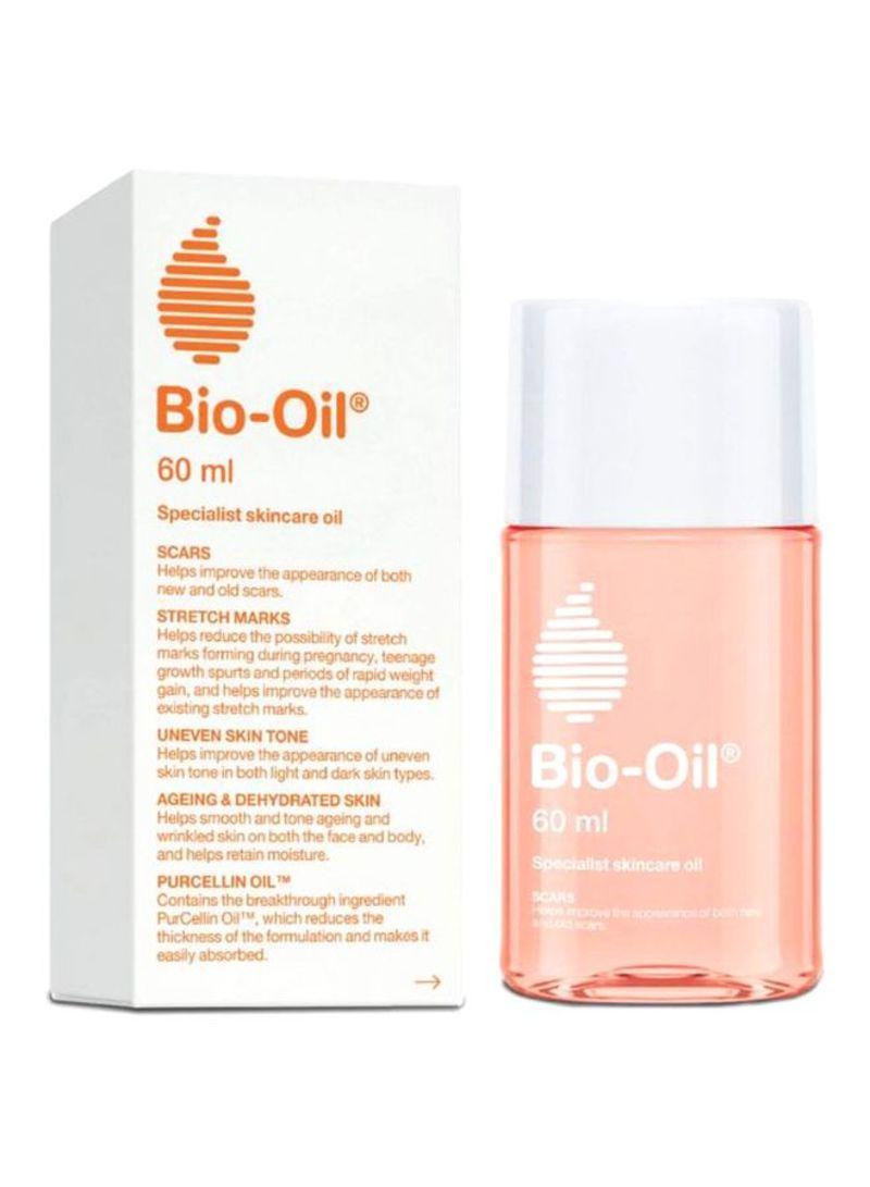 Specialist Skincare Oil 60 ml