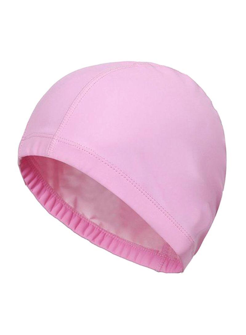 Professional Swimming Cap