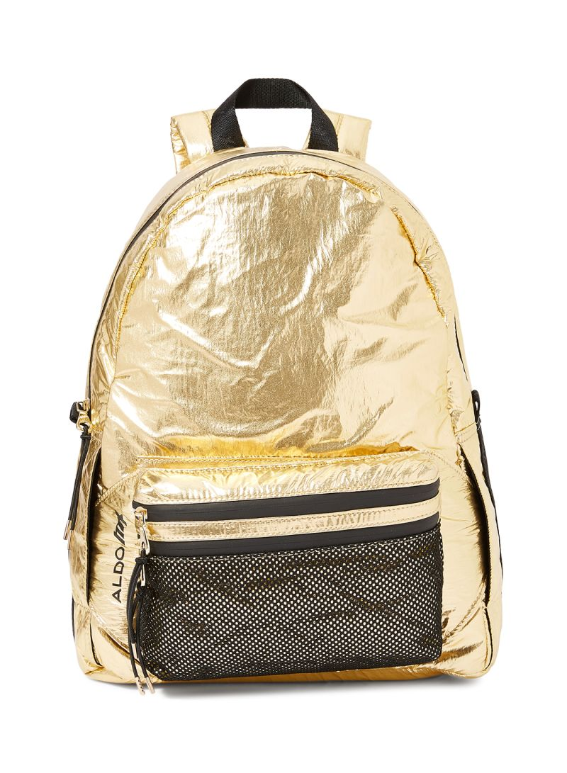 Varigotti Backpacks