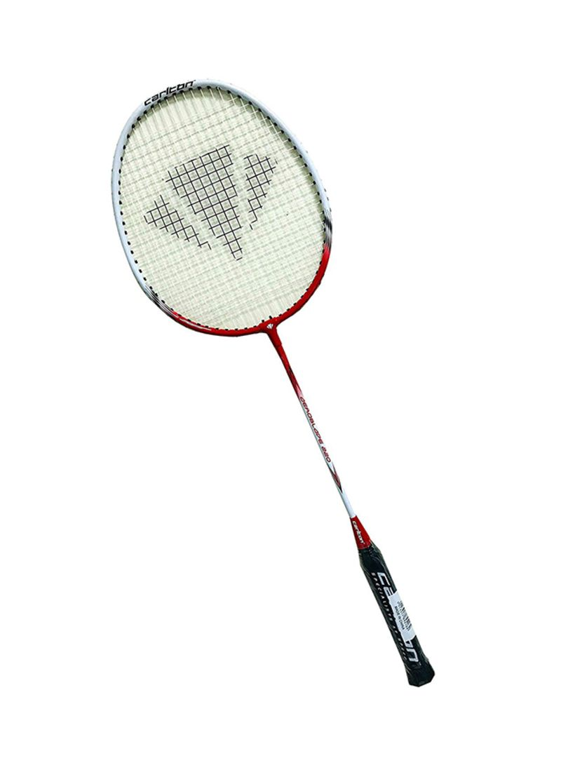 Aeroblade 220 Badminton Racket One Size