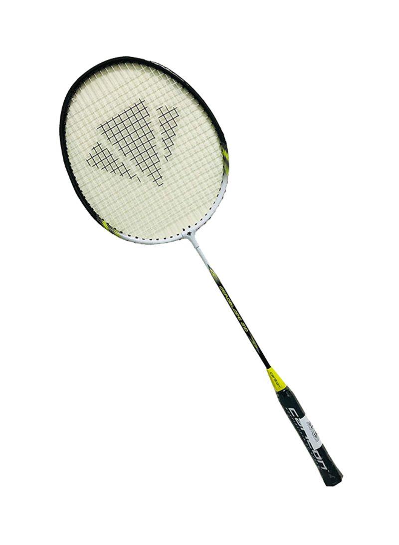 Aeroblade 210 Badminton Racket One Size