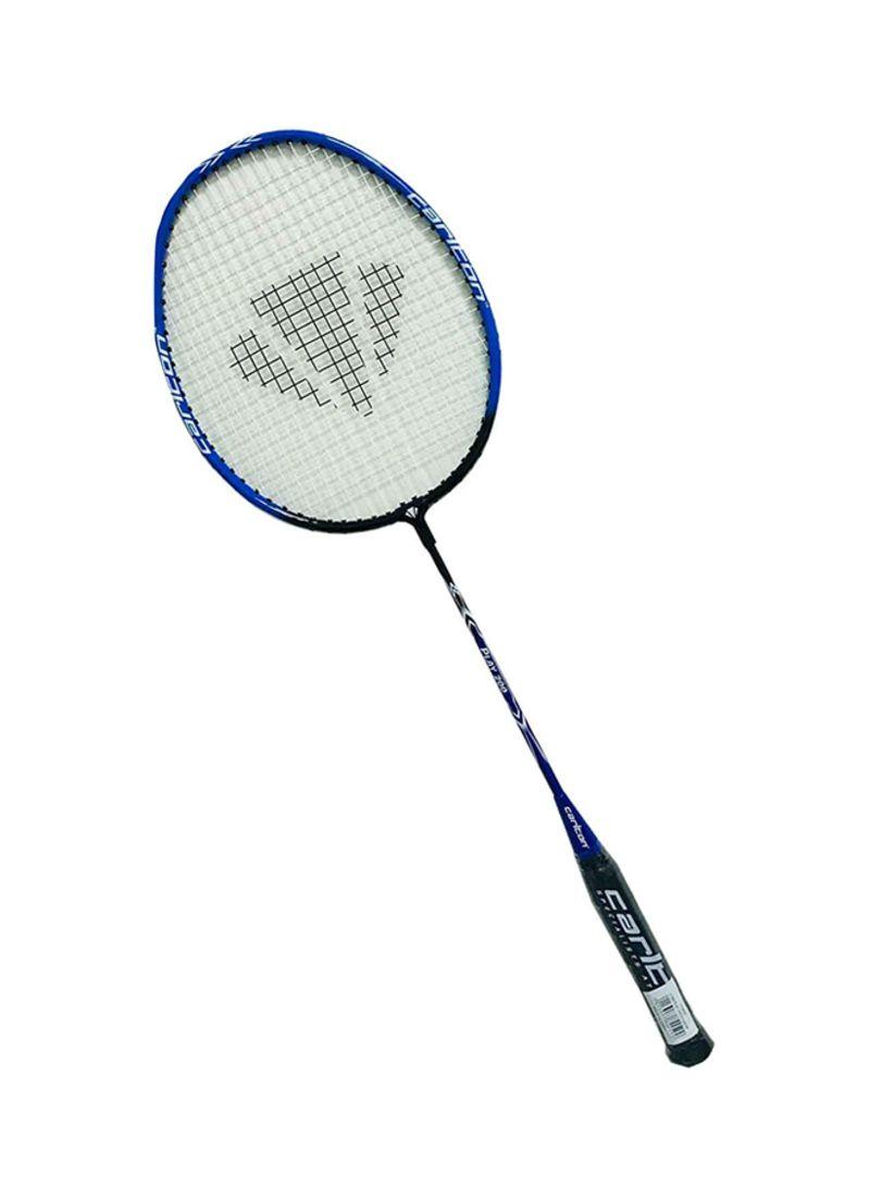 Play 200 Badminton Racket One Size