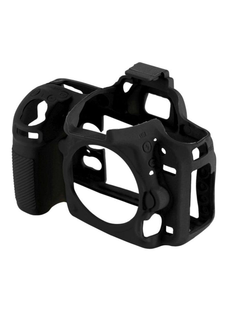 Protective Case For Nikon D750 Black