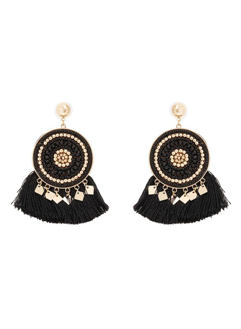 Unoiria Dangle Earrings