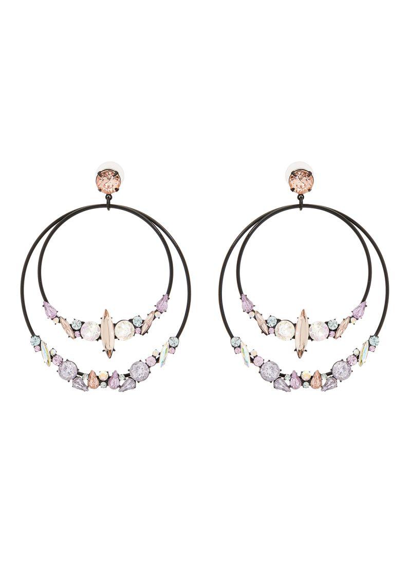 Wicelawia Dangle Earrings
