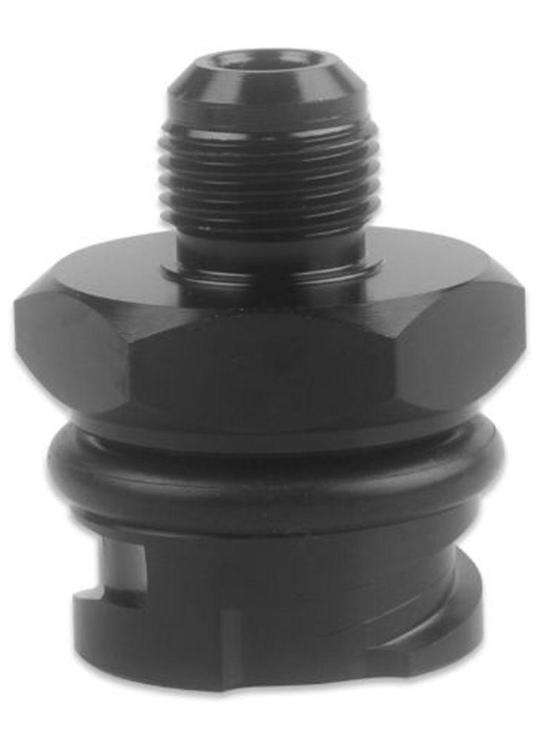 Engine Valve Cover Oil Cap for LSX LS1 LS6 LS2 LS3 LS7 AN8,K10533-2,AN8