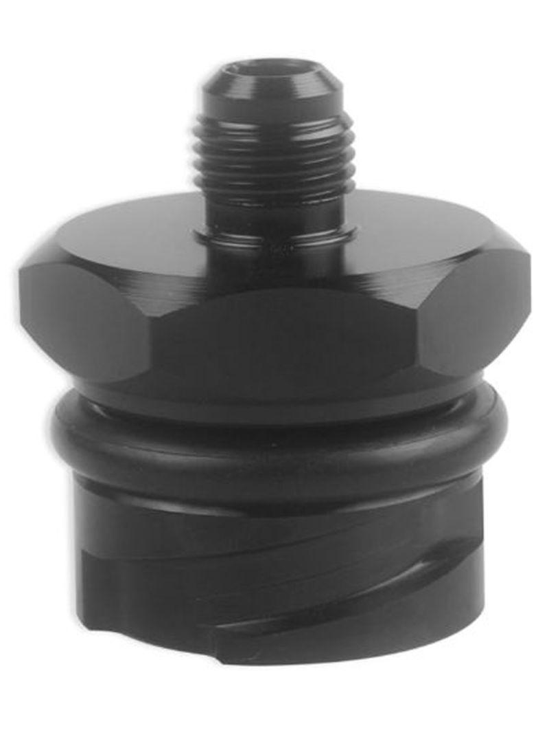 Engine Valve Cover Oil Cap for LSX LS1 LS6 LS2 LS3 LS7 AN6,K10533-1,AN6