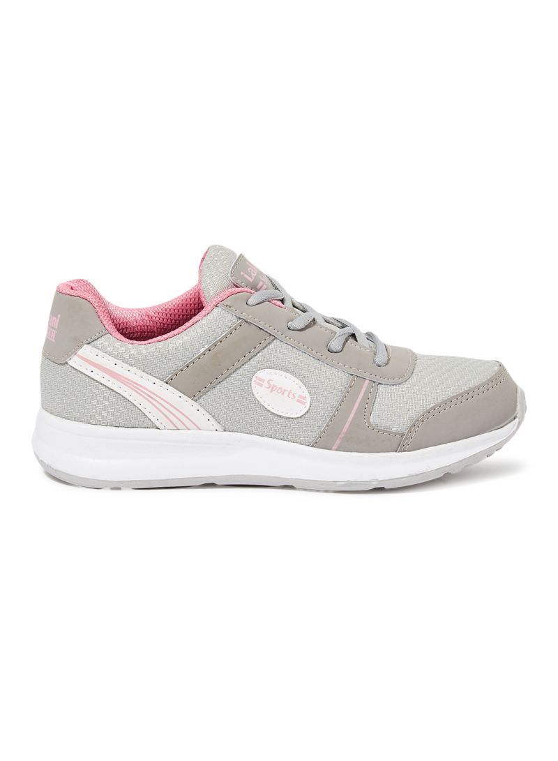 Classic 101 Sports Shoes