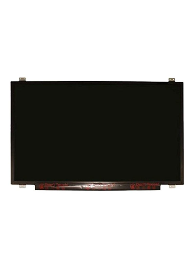 Replacement LCD Display For HP Omen 903815-001 Black