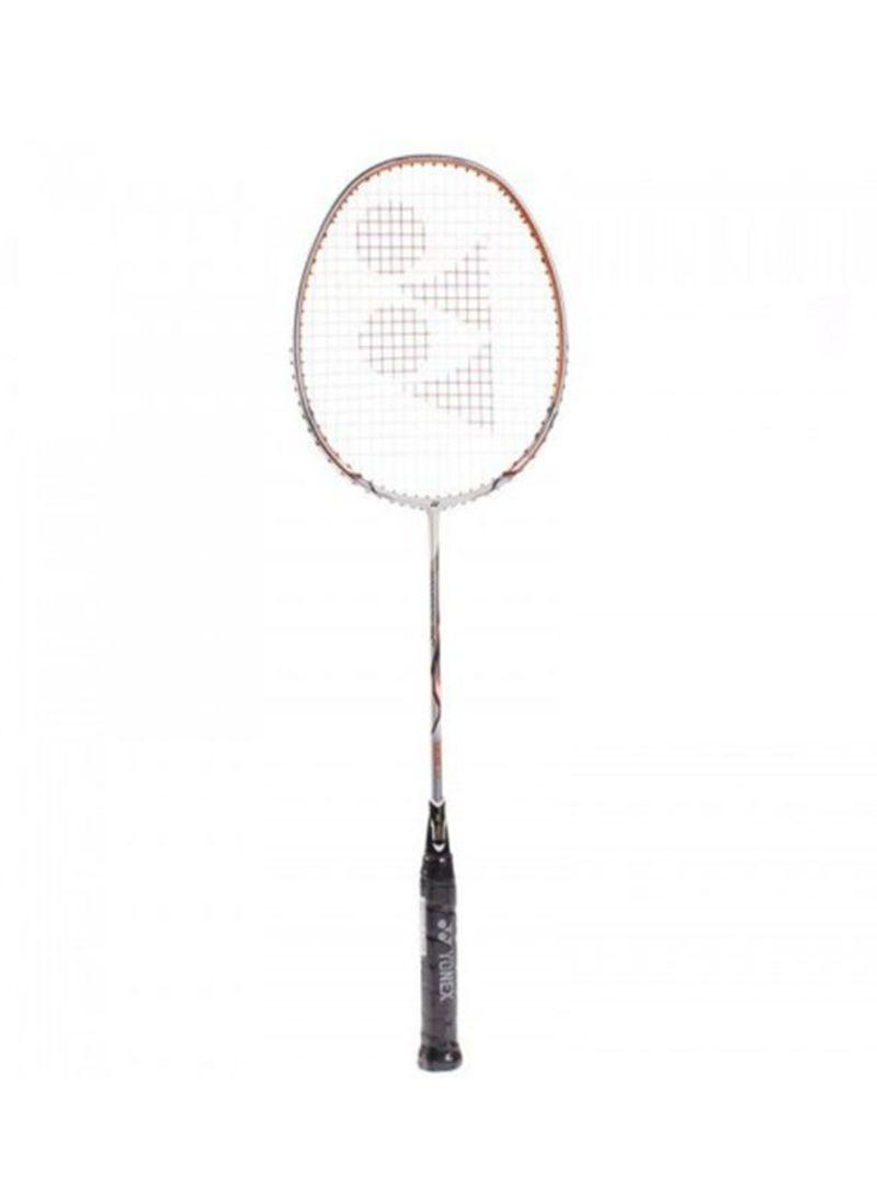 Nanoray 300R Badminton Racquet