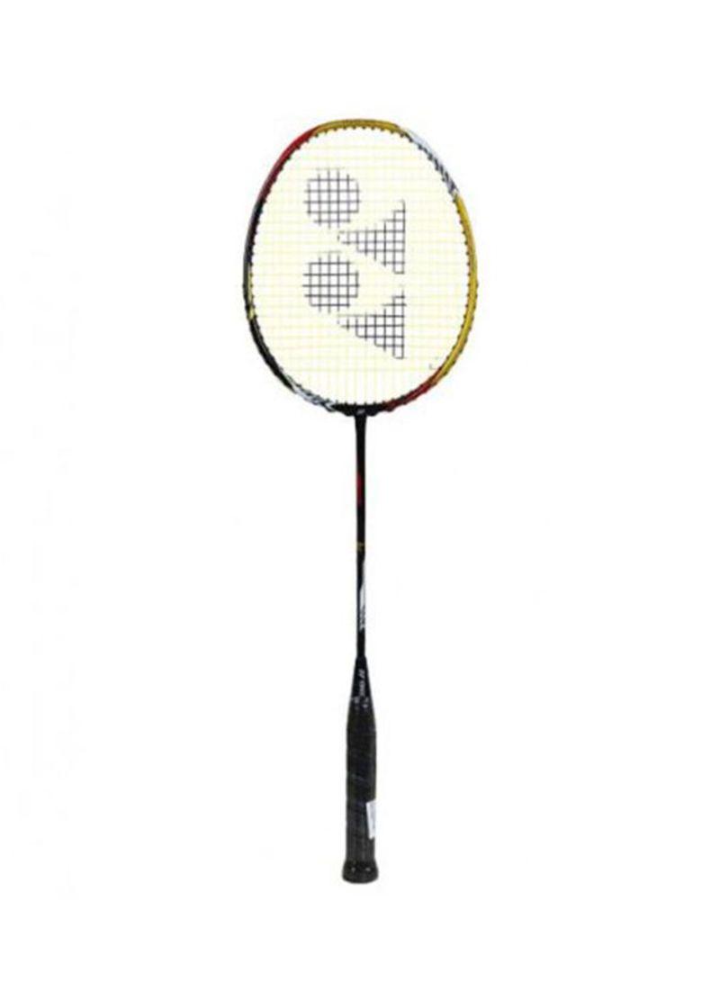 Voltric LTD Badminton Racquet
