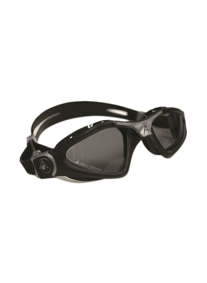 Kayenne UV Protection Swimming Goggles