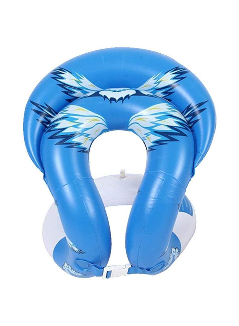 Inflatable Swimming Arm Ring S