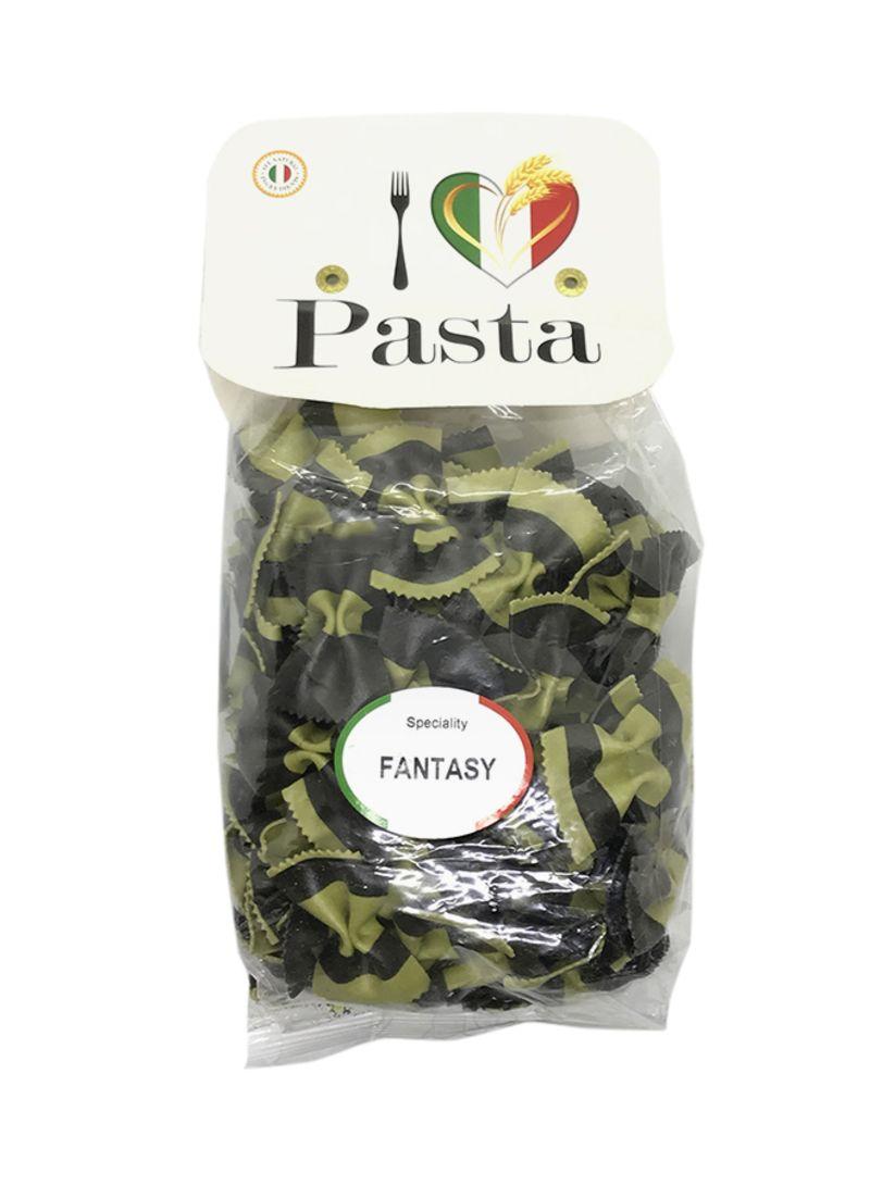 Butterflies Pasta 250 g