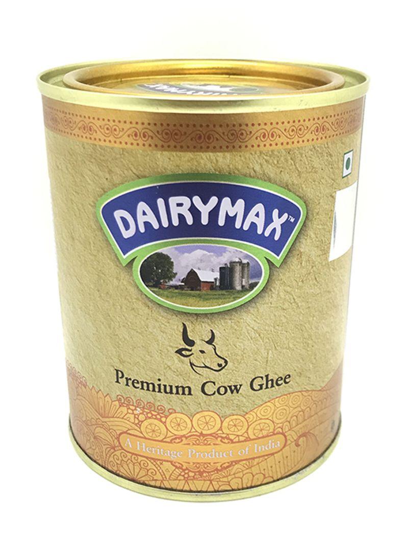 Premium Cow Ghee 450 g
