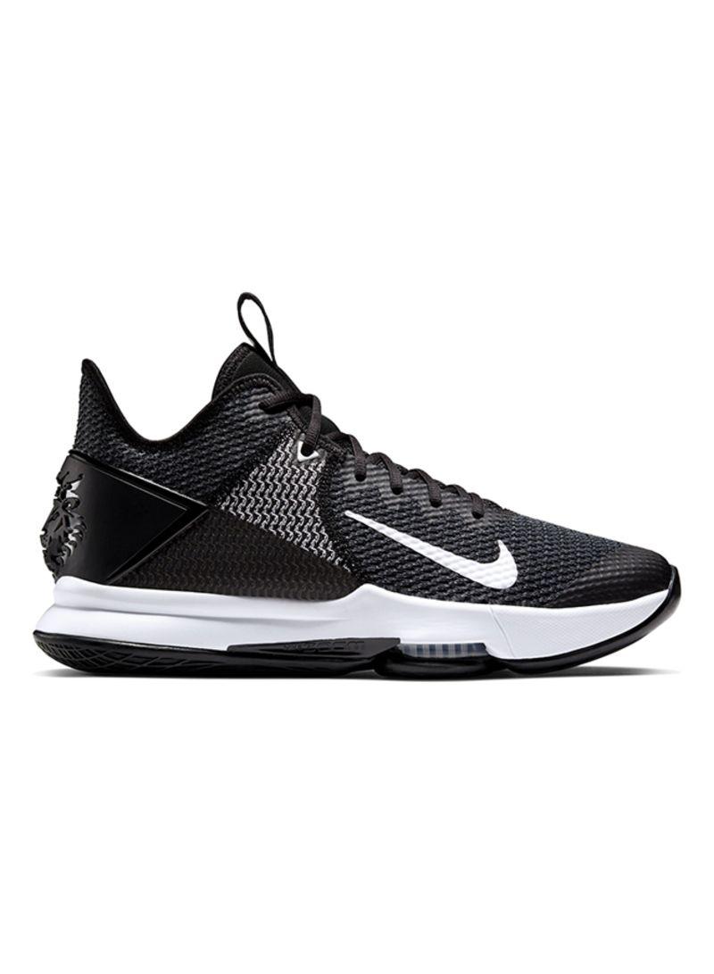 Lebron Witness Iv Sports Shoes