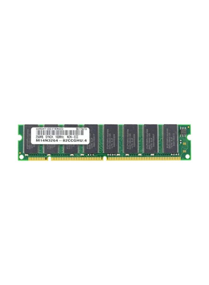 DIMM PC100 SDRAM For HP Pavilion 8631 256 MB