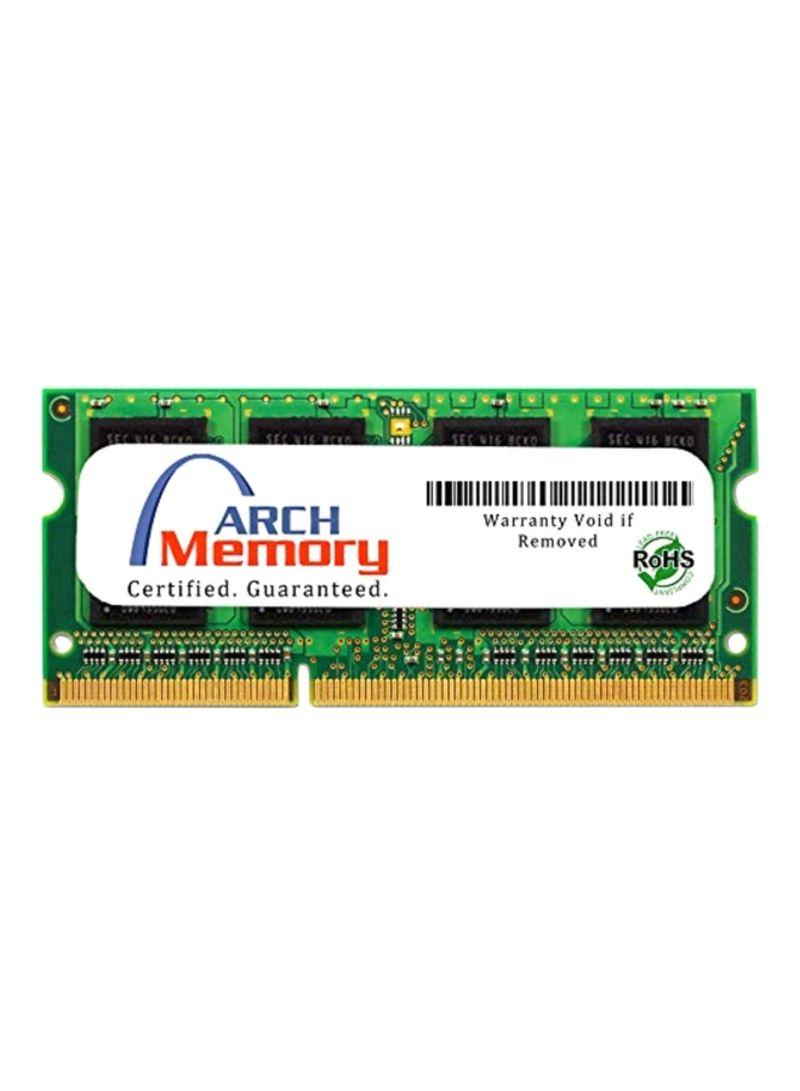 SODIMM DDR3 RAM For HP Envy m6-1251sf 8 GB