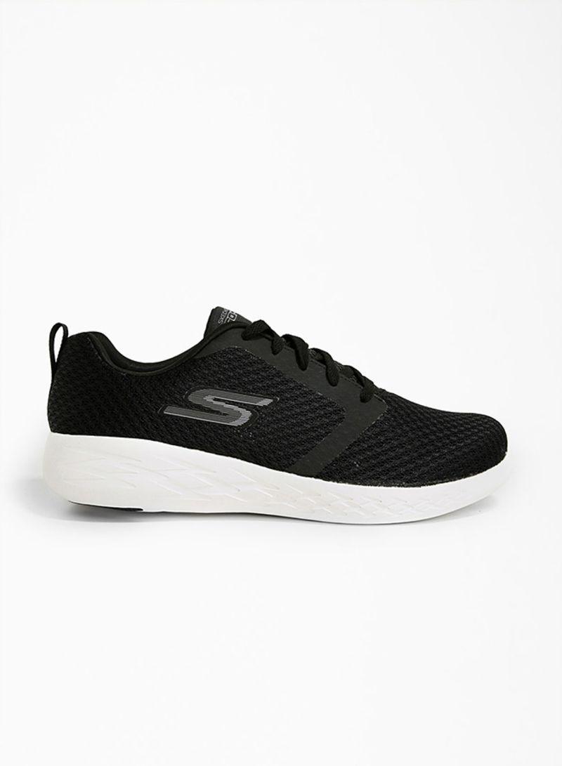 Go Run 600 Sports Shoes