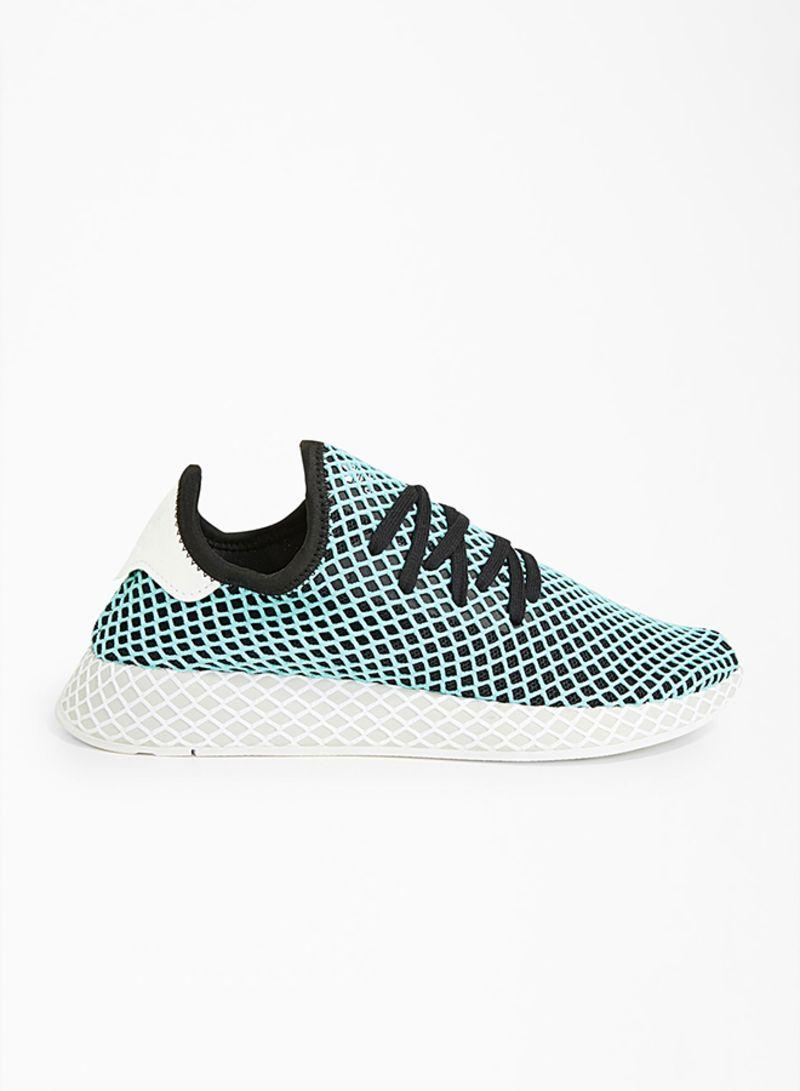 Deeprupt Runner Parley Sneakers