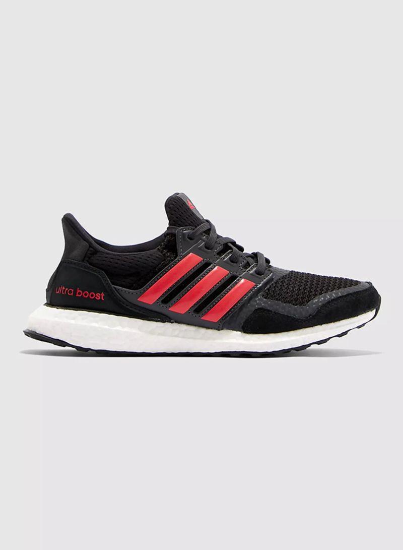 Ultra Boost Low Top Sneakers