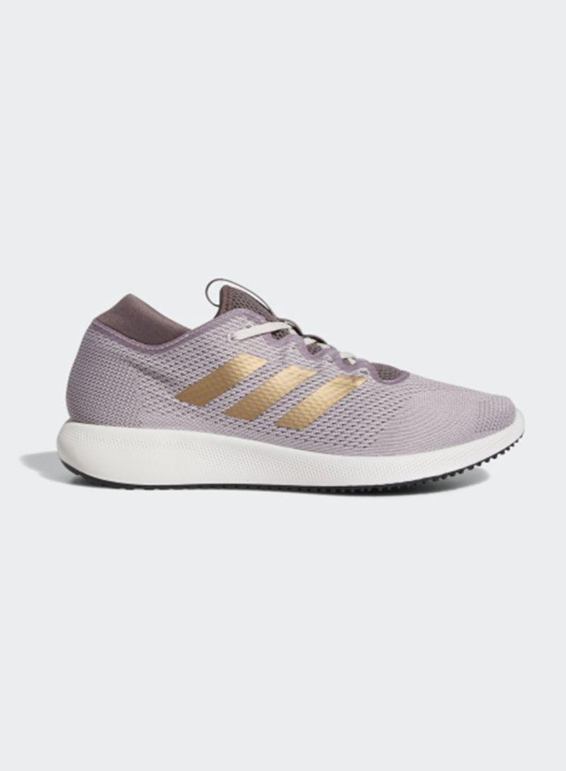 Edge Flex Low Top Sneakers