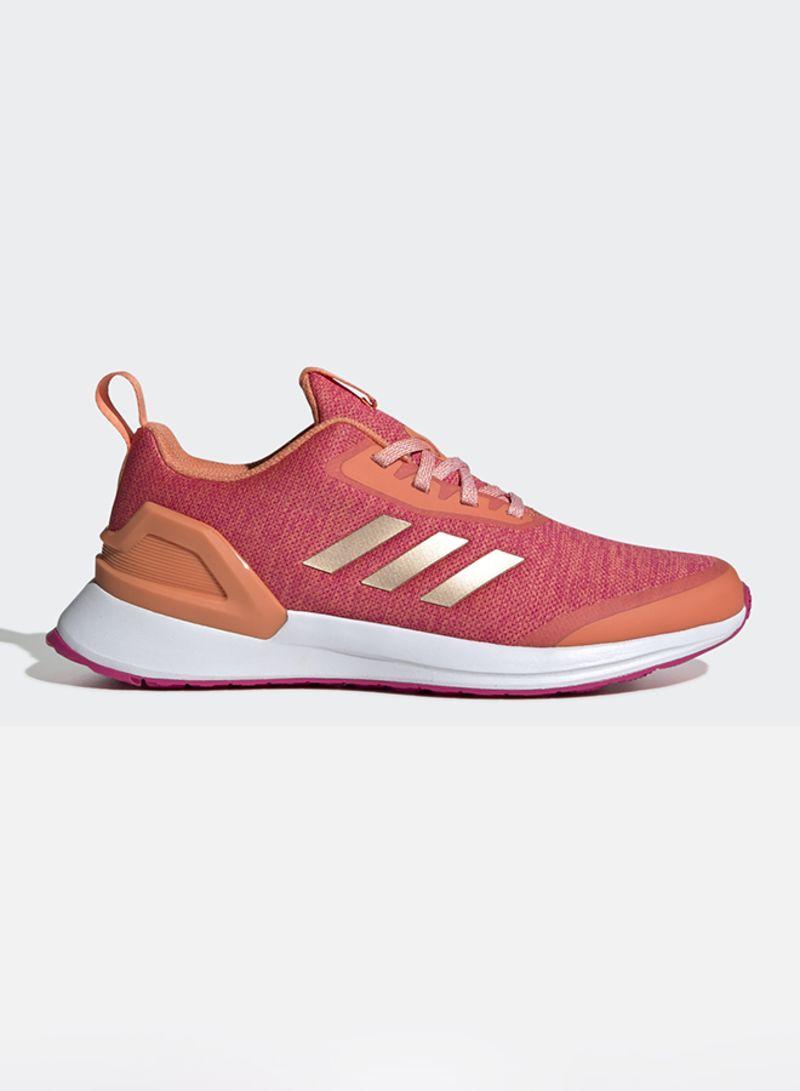 Rapidarun X J Sports Shoes