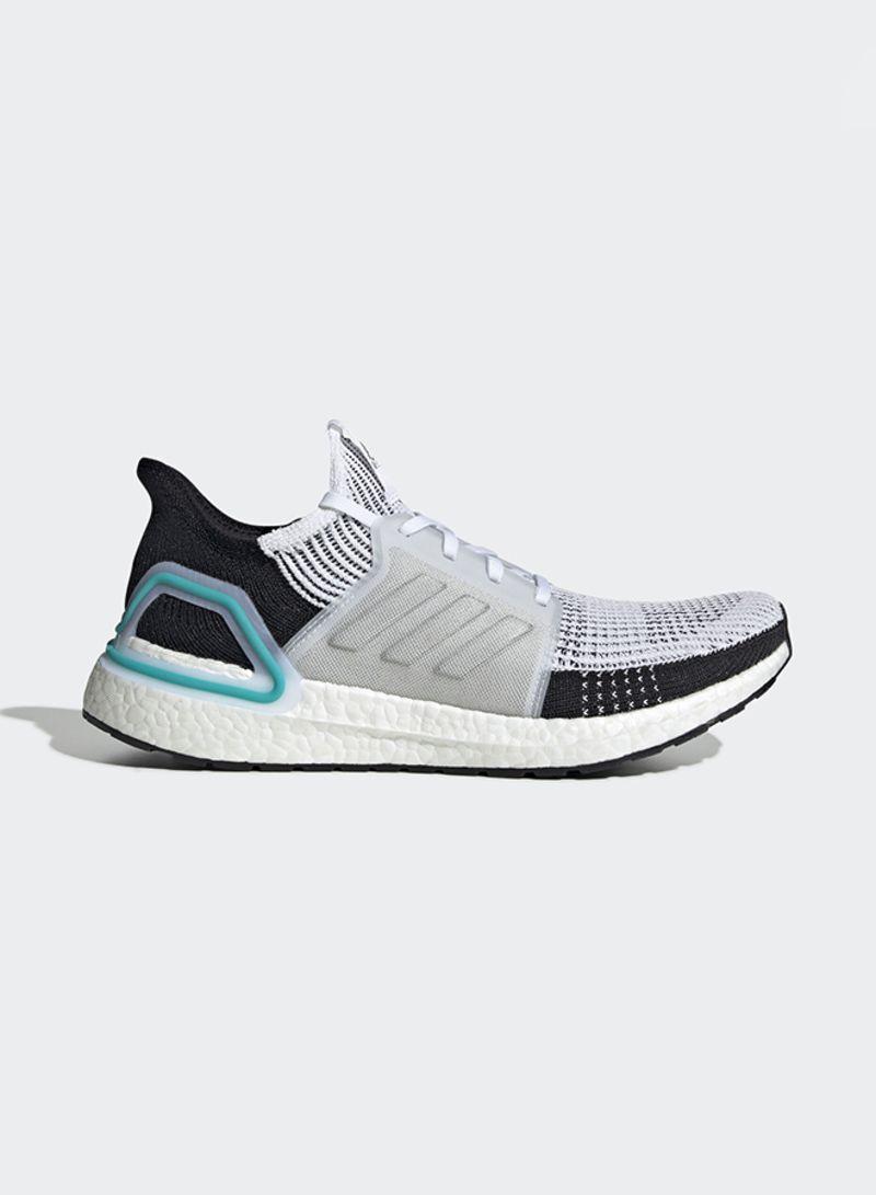 Ultraboost Sports Shoes