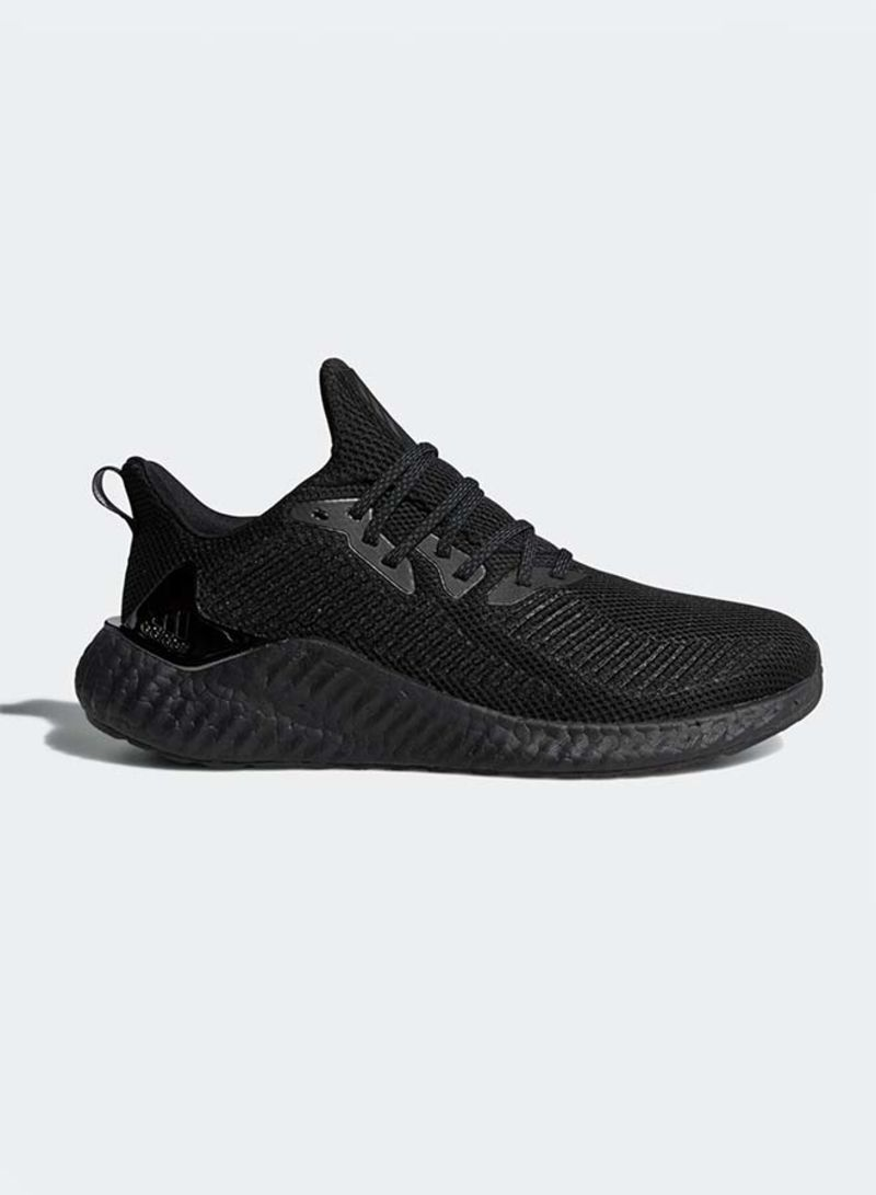 Alphaboost Sports Shoes