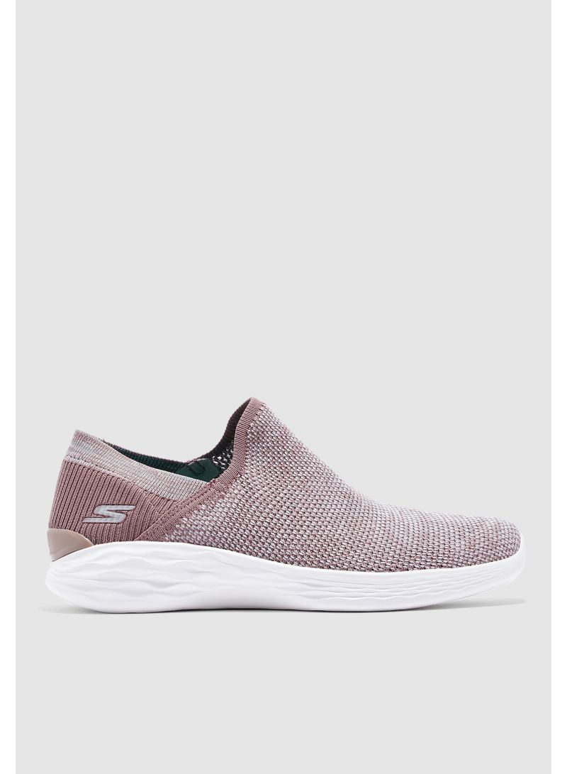 You Comfort Shoes