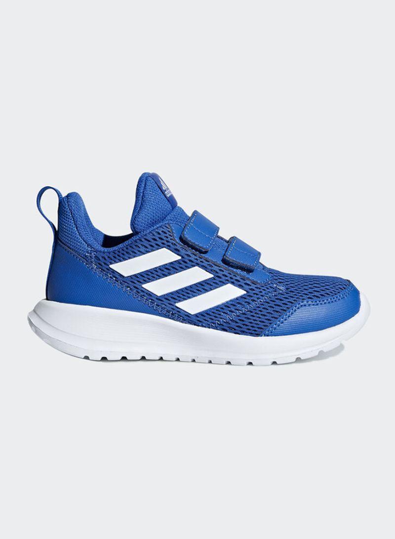 Alta Run Low Top Sneakers